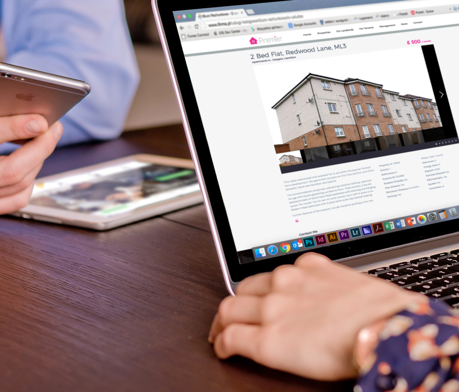 Premier-Property-SME-Professional-letting-software
